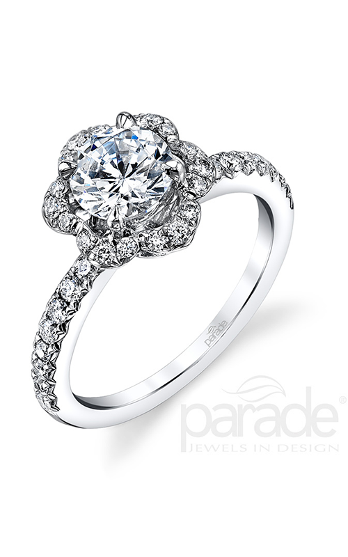 Parade Hemera Engagement ring R3543-R1 product image