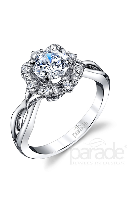 Parade Hemera Engagement ring R3544-R1 product image