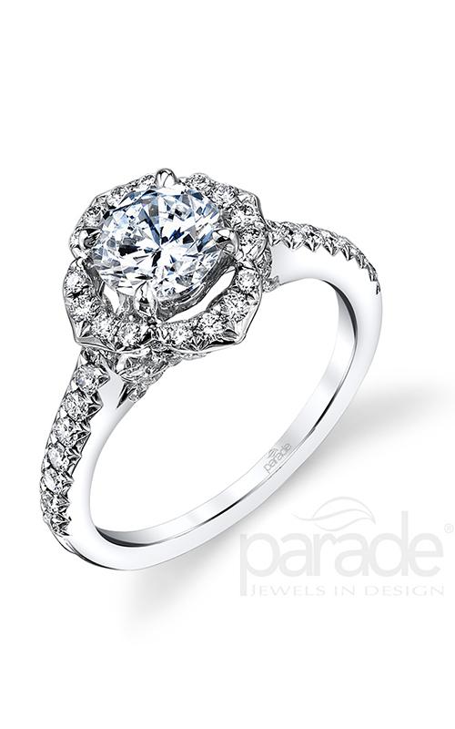 Parade Hemera Engagement ring R3549-R1 product image