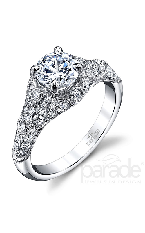 Parade Hera Engagement ring R3553-R1 product image