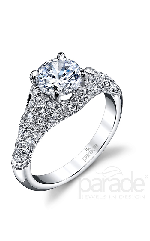 Parade Hera Engagement ring R3554-R1 product image