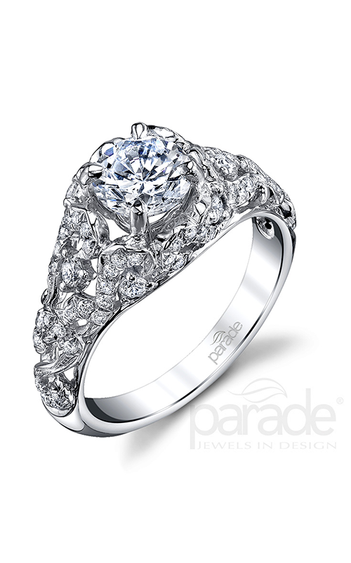 Parade Hera Engagement ring R3555-R1 product image