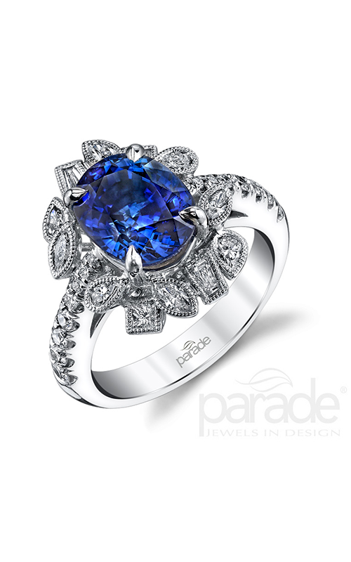 Parade in Color Fashion ring R2726-O1-FS product image