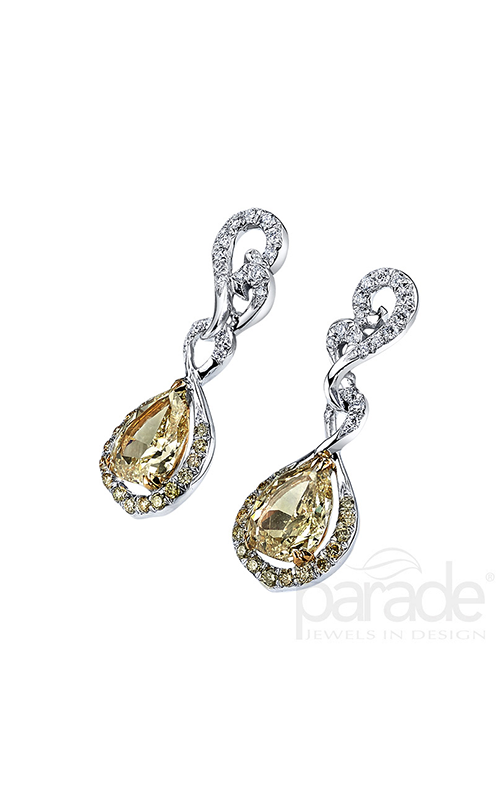 Parade Reverie Earrings E3639 product image