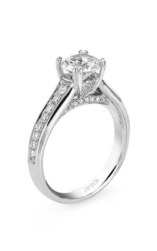 Parade Hemera Engagement ring R2224-R1 product image