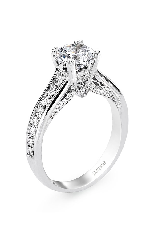 Parade Hemera Engagement ring R2225-R1 product image