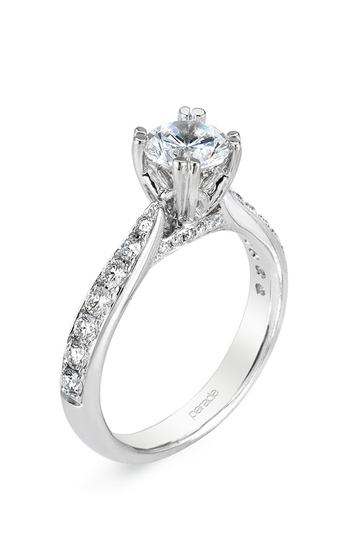 Parade Hemera Engagement ring R2445-R1 product image