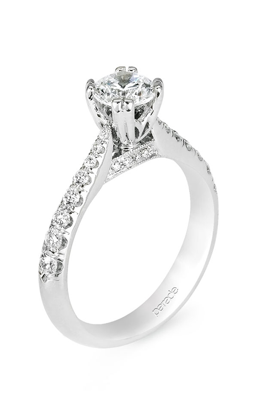 Parade Hemera Engagement ring R2531B-R1 product image