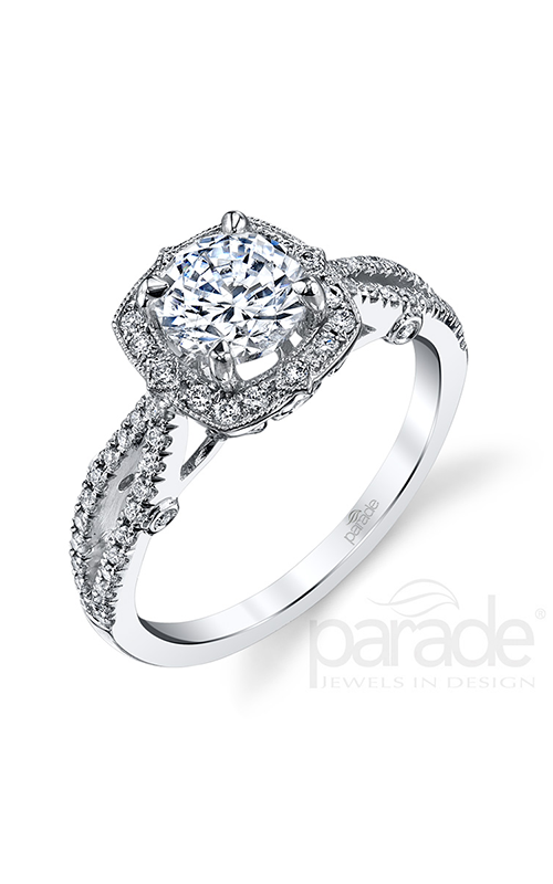 Parade Hera Engagement ring R3498-R1 product image