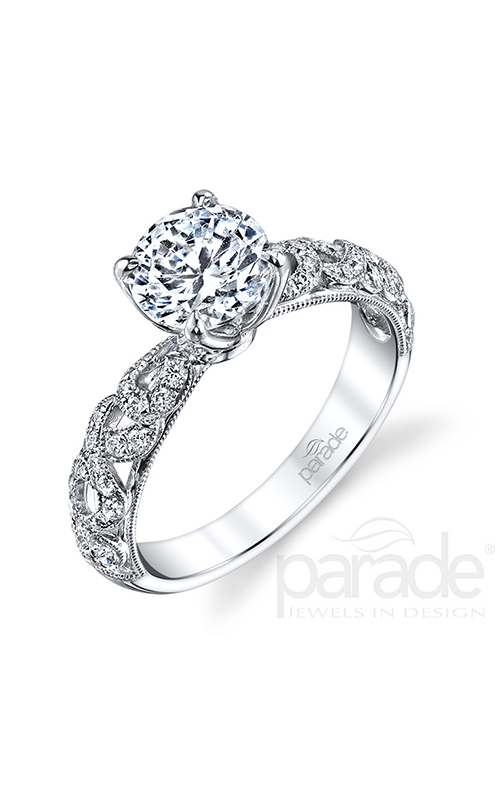 Parade Hera Engagement Ring R3513-R1 product image