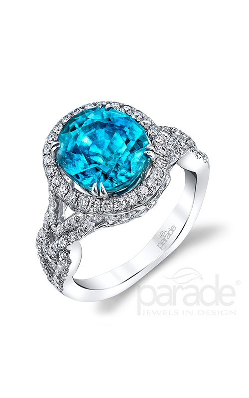 Parade in Color Fashion ring R3642-O1-FS product image