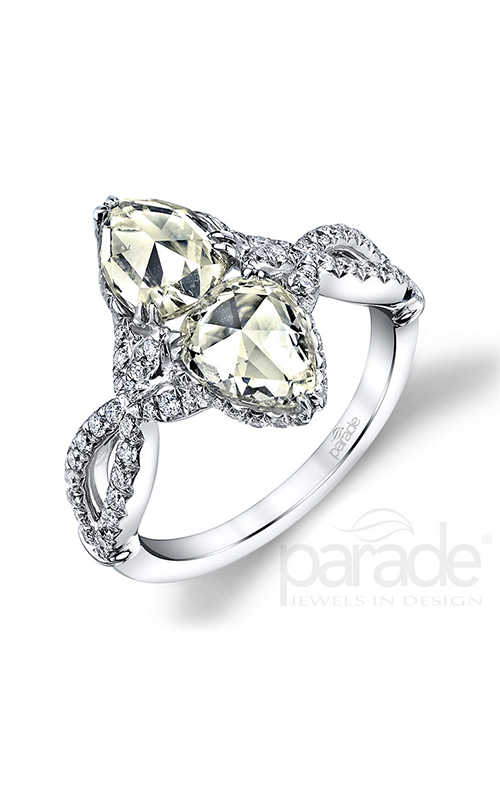Parade Reverie Fashion ring R3645-P1-FS product image