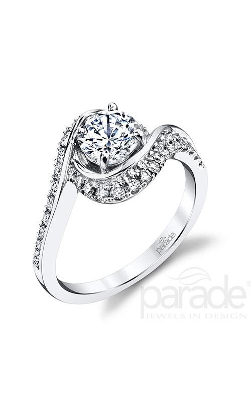 Parade Hemera Engagement ring R3658-R1 product image
