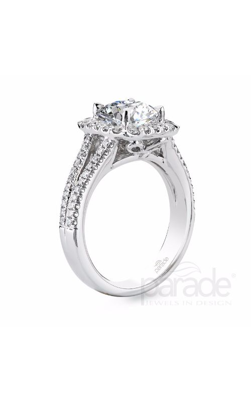 Parade Classic Engagement ring R2925-C1 product image