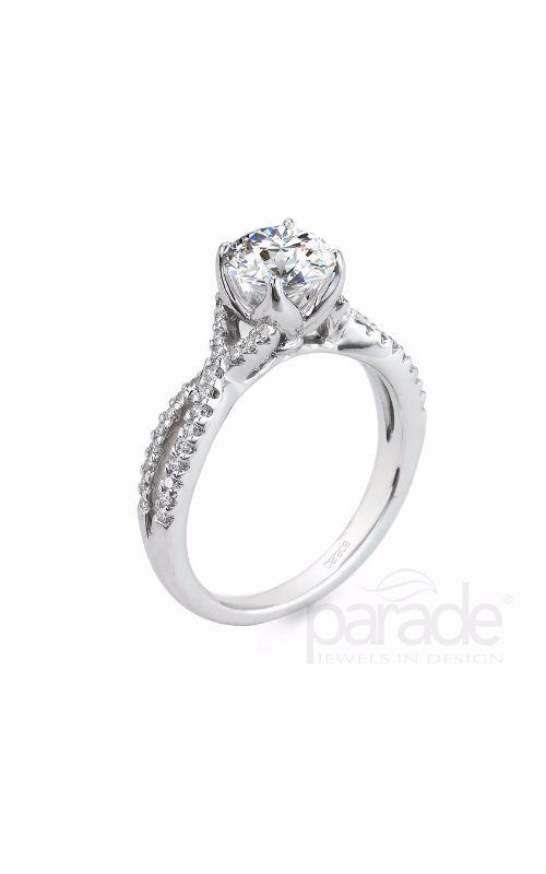 Parade Hemera Engagement ring R2654-R1 product image
