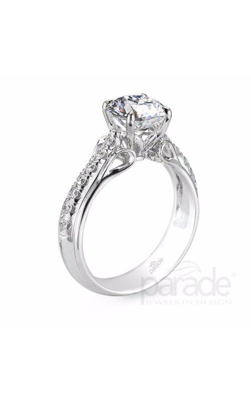 Parade Hemera Engagement ring R2803-R1 product image