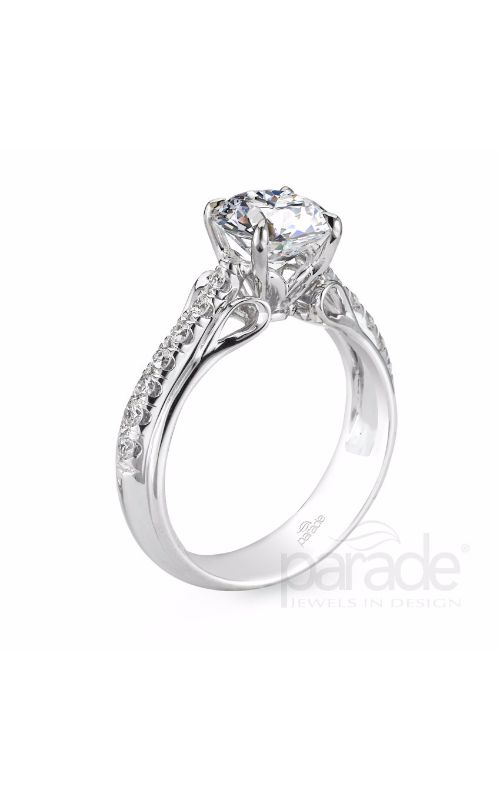 Parade Hemera Engagement ring R2803-R1 product image