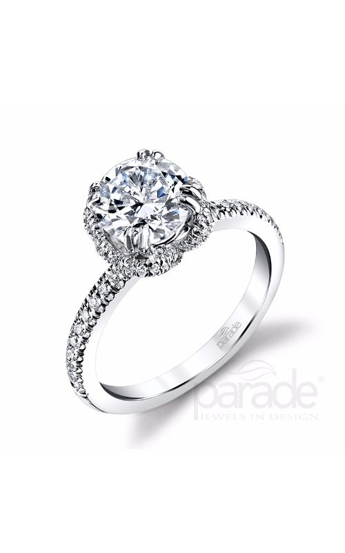 Parade Hemera Engagement ring R2865-R1 product image