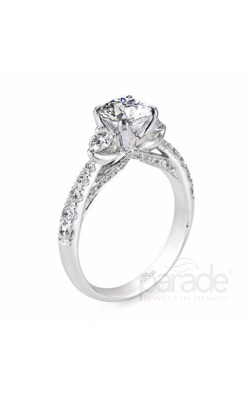 Parade Hemera Engagement ring R2884-R1 product image
