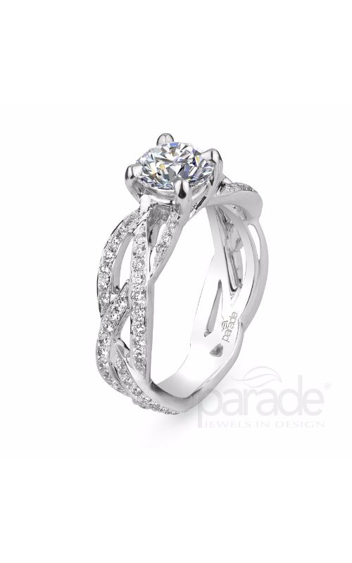 Parade Hemera Engagement Ring R2894-R1 product image