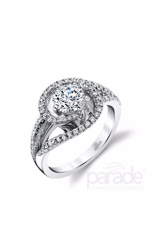 Parade Hemera Engagement ring R3659-R1 product image