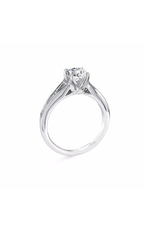 Parade Hera Engagement ring R2652-R1 product image
