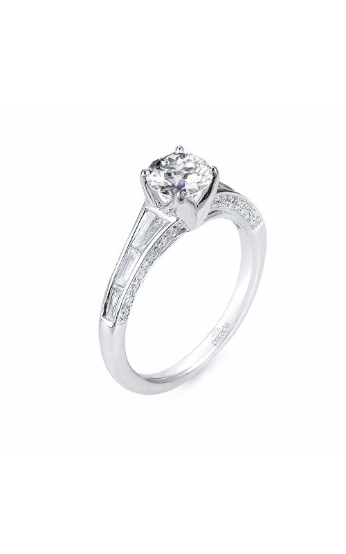 Parade Hera Engagement ring R2710-R1 product image