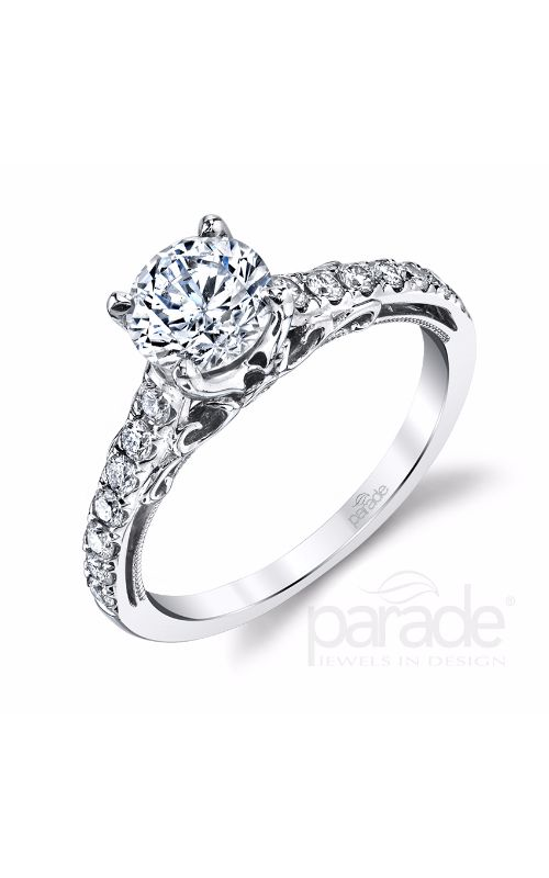Parade Hera Engagement ring R3630-R1 product image