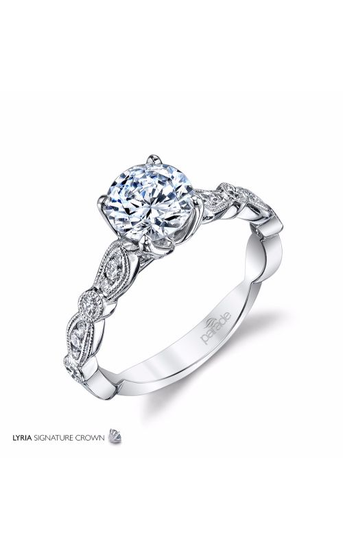 Parade Hera Engagement ring R3737-R1 product image