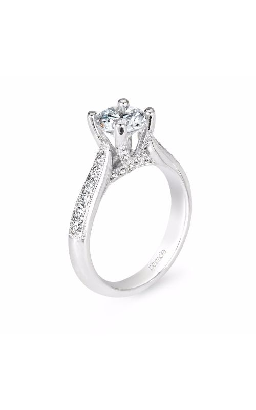 Parade Hemera Engagement ring R2542-R1 product image