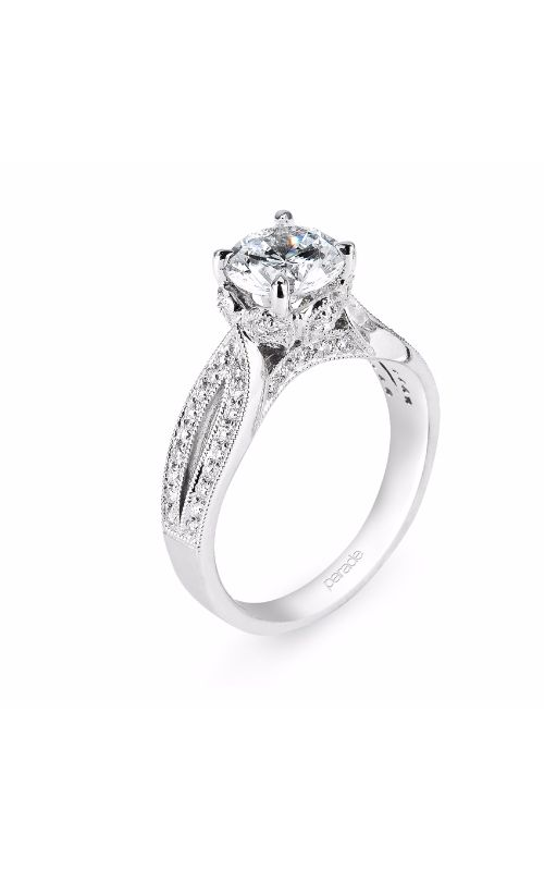 Parade Lyria Engagement ring R2211-R1 product image