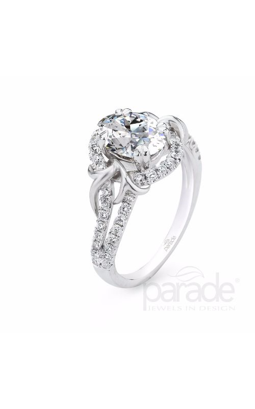 Parade Lyria Engagement ring R2953-O1 product image