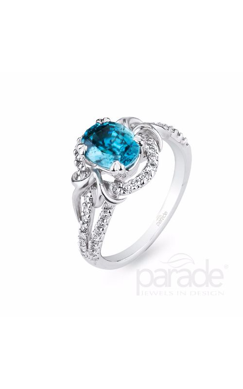 Parade Lyria Engagement ring R2953-O1-FS product image