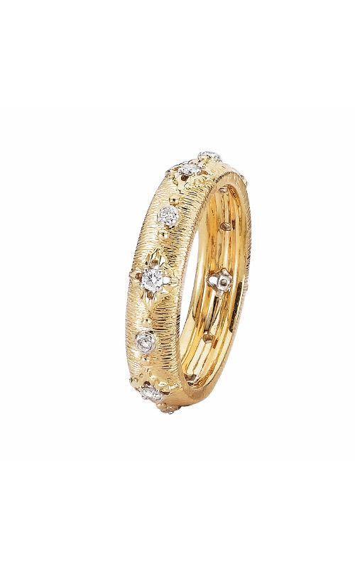 Parade Charites Fashion ring BD2250A-YG product image