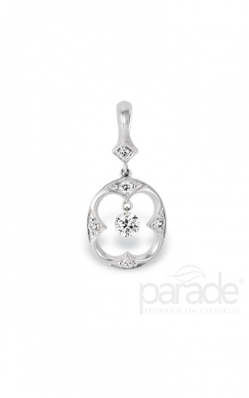 Parade Heritage Pendant P2547A product image
