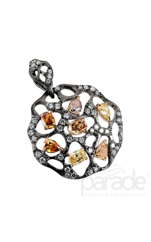 Parade Reverie Necklace P2861A-FD product image