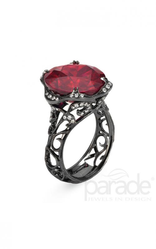 Parade Hera Fashion ring R2784-O1-FS product image