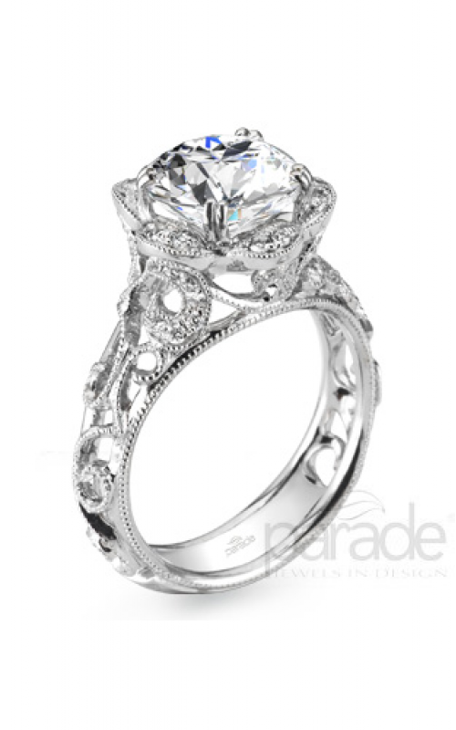 Parade Hera Engagement ring R2910-R1 product image