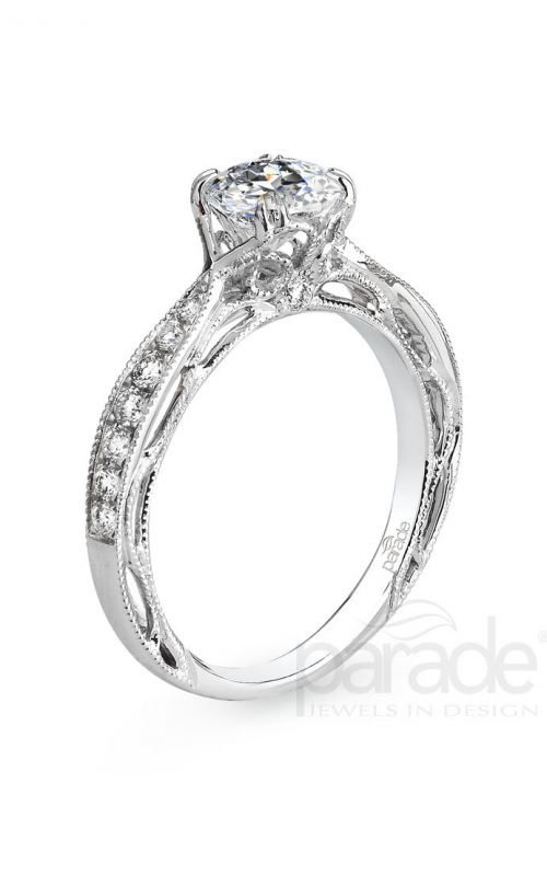 Parade Hera Engagement Ring R3053-R1 product image