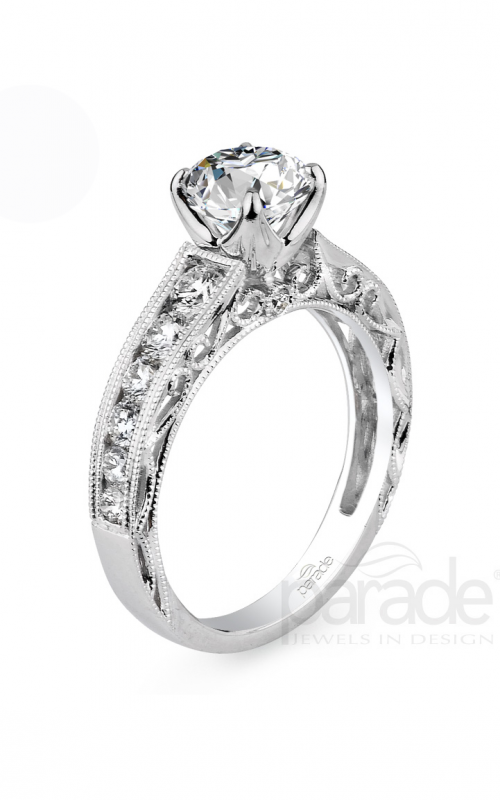 Parade Hera Engagement Ring R3058-R1 product image