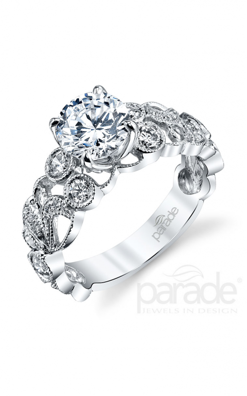 Parade Hera Engagement ring R3313-R1 product image