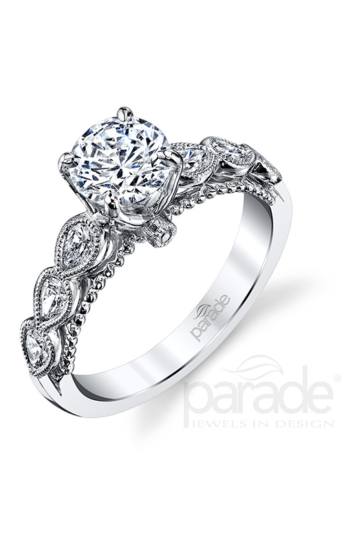 Parade Hemera Engagement ring R3450-R1 product image