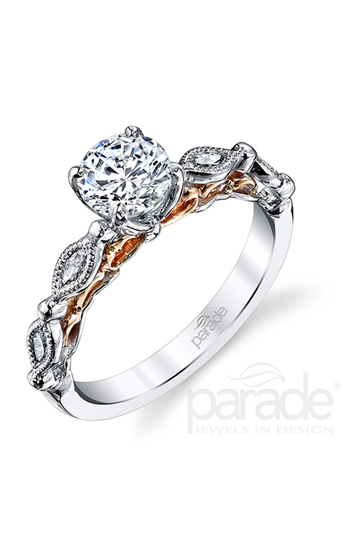 Parade Hemera Engagement Ring R3461-R1-WR product image
