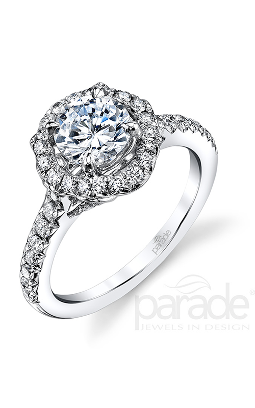 Parade Hemera Engagement ring R3545-R1 product image