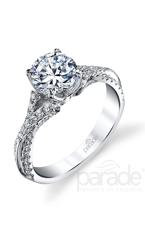 Parade Hemera Engagement ring R3558-R1 product image