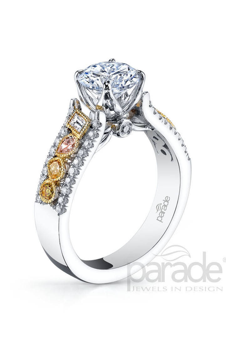 Parade Reverie R3100-R1 product image