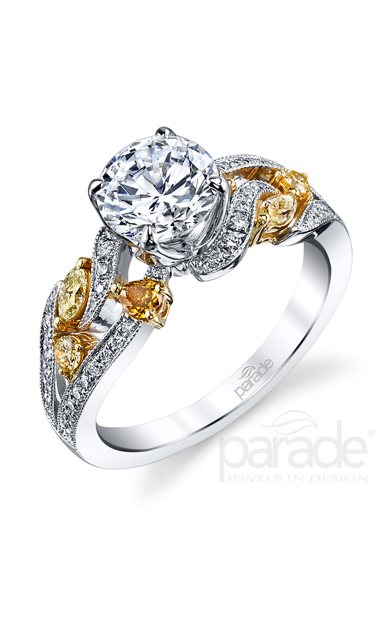 Parade Reverie R3383-R1 product image