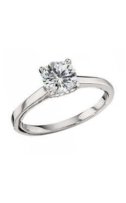 Peter Storm Love Songs Engagement ring WS024D product image
