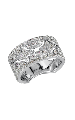 Peter Storm Fashion Wedding band IR40WD product image