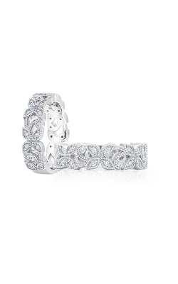 Peter Storm Fashion Wedding band IR345WD product image